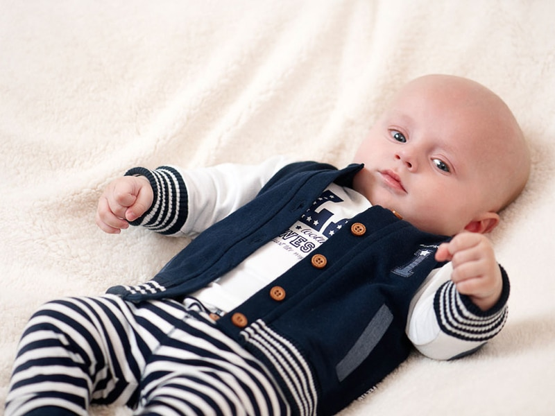 Feetje Babykleding.Babykleding Rmu Mode Uw Kledingzaak In Arnemuiden
